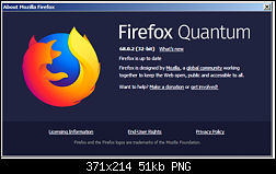 Click image for larger version.  Name:Firefox1.png Views:9 Size:51.1 KB ID:39542